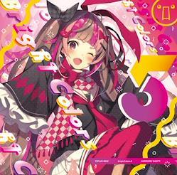 [TOHOPROJECT CD]Bright Colors 5
