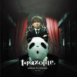 [TOHOPROJECT CD]without Permission