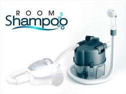 RoomShampoo