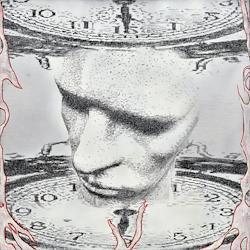 THE EMBASSY / WHITE LAKE (CD)
