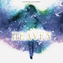 the bilinda butchers / HEAVEN (CD)