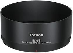 Canon レンズフード ES-68 L-HOODES68