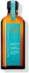 モロッカンオイル モロッカンオイル トリートメント -全ての髪質用 100ml/3.4oz並行輸入品