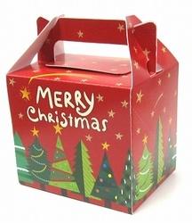 【クリスマス】流れ星ツリー2HY 50個入り