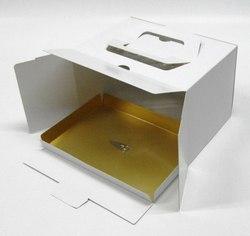 C−02−ノエル(紙製金トレー1本爪トレー付)_小サイズ