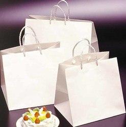 白無地紙袋C−01−PB_8PB