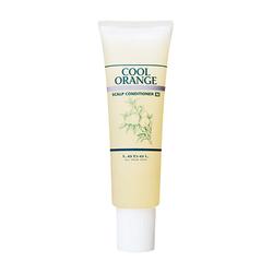LebeL  COOL ORANGE scalp conditioner M (130g)