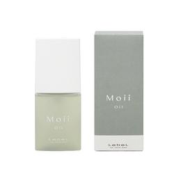 LebeL Moii oil (50ml)