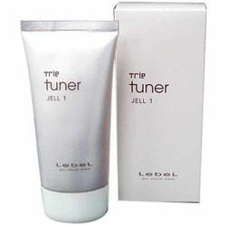 LebeL  Trie tuner JELL 1 (65ml)