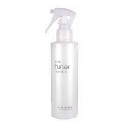 LebeL  Trie tuner WATER 0 (200ml)