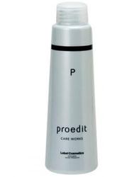 LebeL  proedit careworks PPT (150ml)