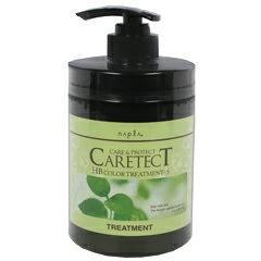 Napla Caretect HB Color Treatment S (650 g)