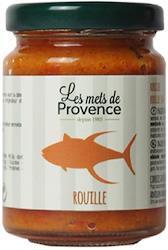 ルイユ(プロバンス・マヨネーズ) 90g 調味料  フランス産 パスタソース 常温保存 ブイヤベース