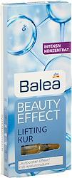 Balea Beauty Effect Lifting Kur 7x1ml by Balea