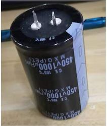 TAIYANBEST高周波450V1000uFアルミニウム電解コンデンサ容量35x60固定コンデンサ