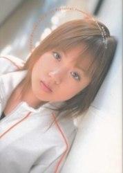 書籍 葵かなみ写真集 Prologue Kanami Aoi Pictorial 撮影・田村浩章 ぶんか社