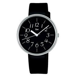 セイコー アルバ リキ レディース 腕時計 AKQK453 SEIKO ALBA Riki革ベルト 時計