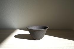 LOCA Ceramic Coffee Filter (Round- type)