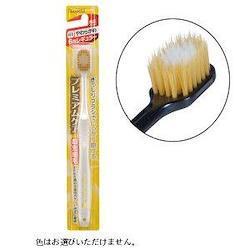 エビス歯ブラシ6列レギュラーやわらかめ(B-181)