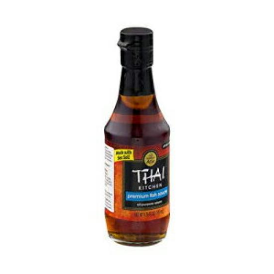 Zenplus Thai Kitchen Premium Fish Sauce 6 76 Oz 2 Packs Price Buy Thai Kitchen Premium Fish Sauce 6 76 Oz 2 Packs From Japan Review Description Everything You Want From Japan Plus More