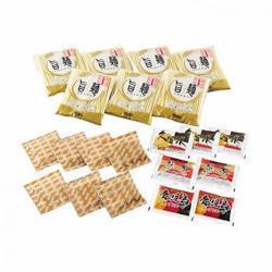 【同梱 】 FESシリーズ 「旨麺」九州 セット(ラーメンふりかけ付) 7食セット FES-7F