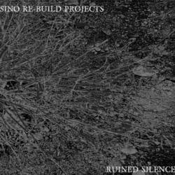 SINO RE-BUILD PROJECTS - RUINED SILENCE
