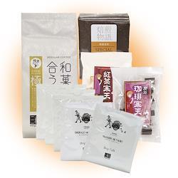 mikiya coffeeパック 3000