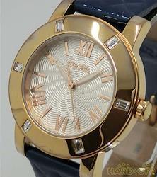 FOLLI FOLLIE クォーツ・アナログ腕時計 WF1B005SP