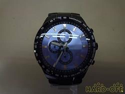 INDEPENDENT クォーツ・アナログ腕時計 0510-003507-01