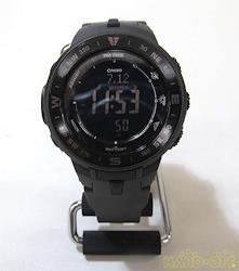 CASIO クォーツ・デジタル腕時計 PRG-330