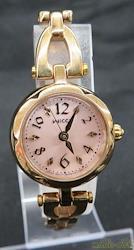 WICCA クォーツ・アナログ腕時計 R004883