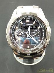 CASI クォーツ・アナログ腕時計 OCW-T400