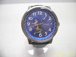 PAUL SMITH 自動巻き腕時計 マスターピース2007 8228