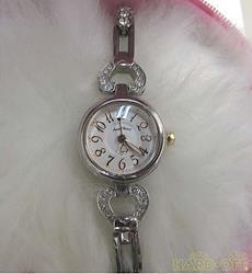 その他ブランド クォーツ・アナログ腕時計 PH19