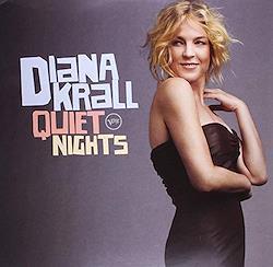 Quiet Nights [12 inch Analog]