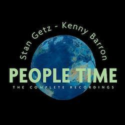 People Time-the Complete Recordings