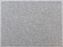 クリーンテックス・ジャパン(Kleen-Tex) 吸水玄関マット ウォーターホースT ライト・グレー 88×116cm AC00041 88×116cm ライトグレー