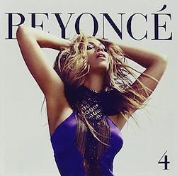 4(初回限定盤)(2CD)