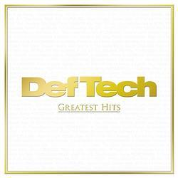 GREATEST HITS(CD+DVD)