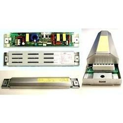 トライエンジニアリング インバーター安定器 40W・Hf32W×2灯用(1灯用兼用) 100V~240V対応 WAGO(ワゴ)端子付ハーネス LF9840F