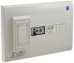 パナソニック(Panasonic) スッキリ21単2横一30A2+4 AL付 BQWB32324