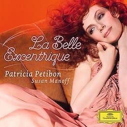 Various: La Belle Excentrique