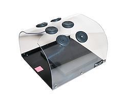 GYNラパロトレーニングBOX 本体 腹腔鏡手術トレーニング用