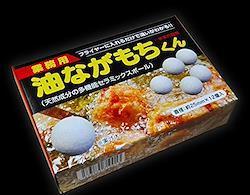 油ながもちくん(12ヶ入)/62-6500-06