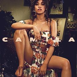 CAMILA [LP] (IMPORT) [12 inch Analog]