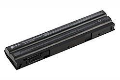 【増量】 DELL デル Dell 08858X for Latitude E5530 【日本セル・6セル】 ブラック 対応用 GlobalSmart 高性能 ノートパソコン 互換 バッテリー