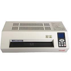 ヒサゴ フジプラ ラミパッカーA3サイズ 6本ローラー LPD3226N 1台 ds-2138684