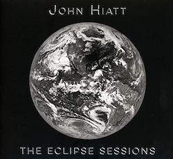 Eclipse Sessions