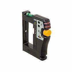 未来工業 ボックスアッター(金属探知器) ニュータイプ BUT-1N