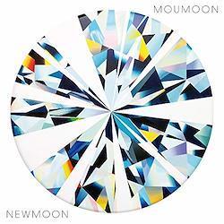 NEWMOON(CD+DVD2枚組)